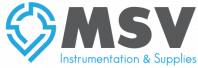 MSV Intrumentation